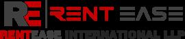 RentEase International LLP